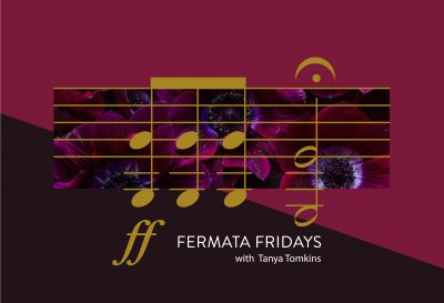 Fermata Fridays