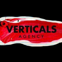 Verticals Agency