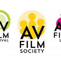 CLASSROOM SOLUTIONS from Alexander Valley Film Society