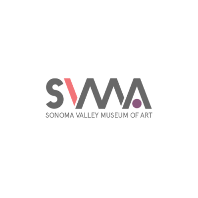 Teaching Artist (part-time)