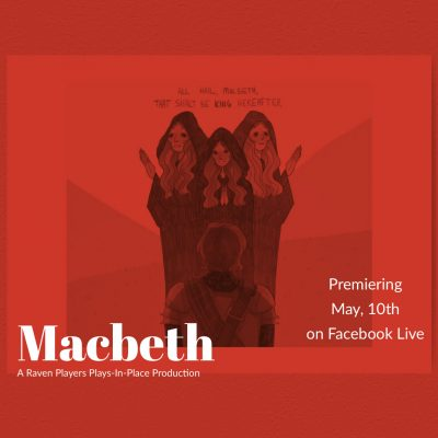 Plays-in-Place Macbeth