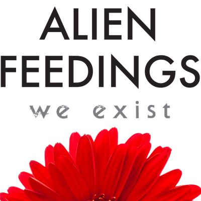 Alien Feedings