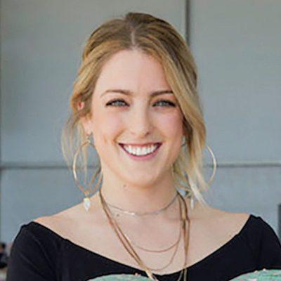 Angelina Duckett
