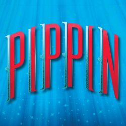 Roustabout Summer Theater Camp Live! Pippin