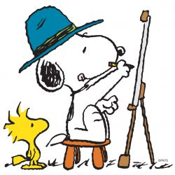 Online Art & Cartooning Classes for Kids and A...