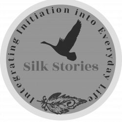 Silk Stories