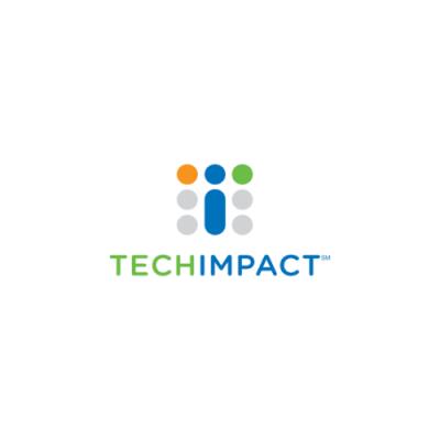 FUNDING OPPORTUNITY: Technology Innovation Awards