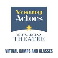 Fall Musical Theatre Camp 2