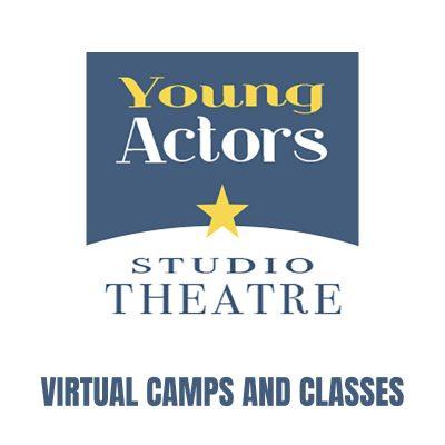 Fall Musical Theatre Camp 2