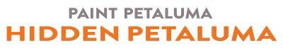Paint Petaluma: Hidden Petaluma (Exhibition) Unveiled