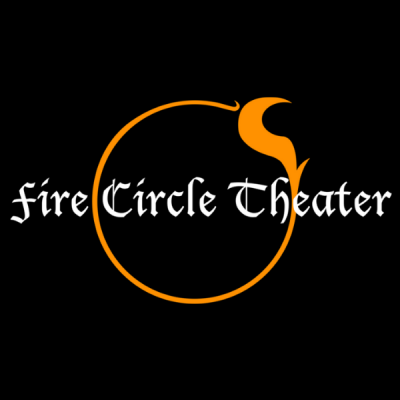 Fire Circle Theater