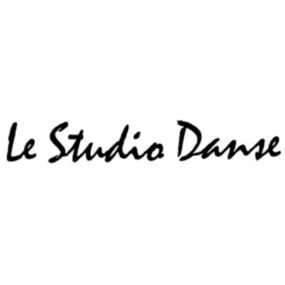 Le Studio Danse