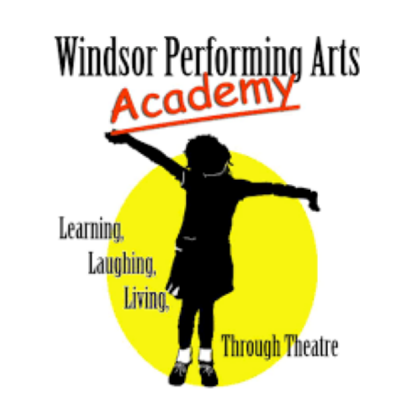 Windsor Performing Arts Academy