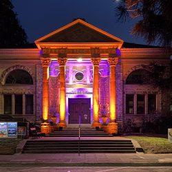 Petaluma Historical Museum