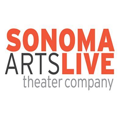 Sonoma Arts Live Theater Company
