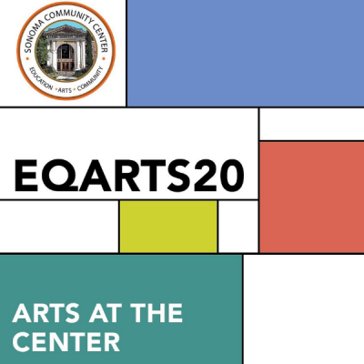 SCHOLARSHIPS: Equity in Arts Scholarships for Classes & Workshops