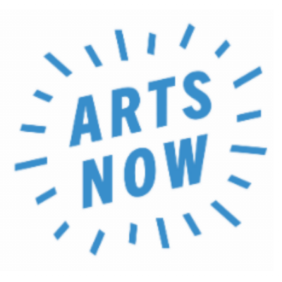 WEBINAR: Rural Arts Education Strategies