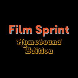 Film Sprint