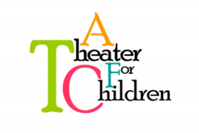 YOUTH PLAYWRITING CONTEST Grades 3-12