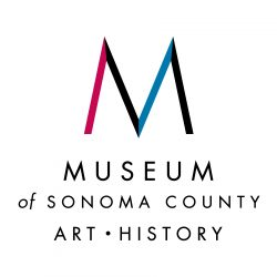 Museum of Sonoma County