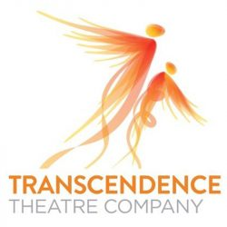 Transcendence Theatre Company Education Team