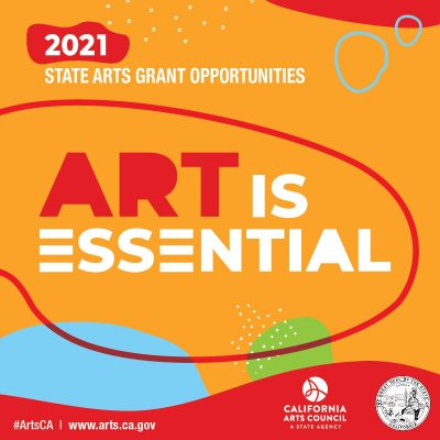 UPCOMING FUNDING OPPORTUNITIES: CAC Grants Season