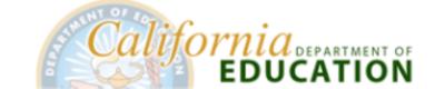AWARD OPPORTUNITY: 2021 California Exemplary Arts Education Award