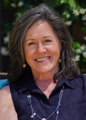 Pamela Kennemore
