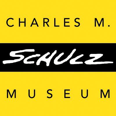 Charles M. Schulz Museum