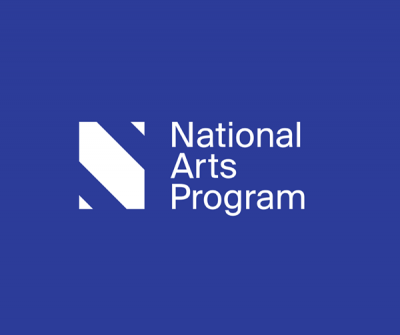 CALL FOR SUBMISSIONS: National Arts Program