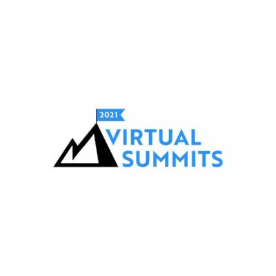 CAM VIRTUAL SUMMITS: A Series of 5 Half-day Seminars