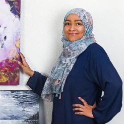 Aatika Rehman