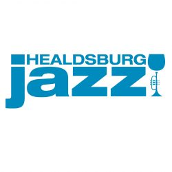 Healdsburg Freedom Jazz Choir