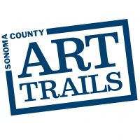 Sonoma County Art Trails