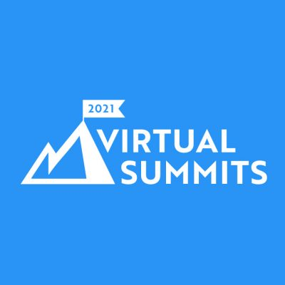 SCHOLARSHIP OPPORTUNITY: California Association of Museums 2021 Virtual Summit Series