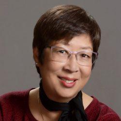 Grace Cheung-Schulman