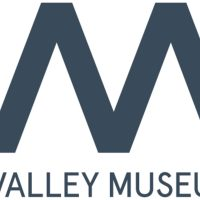 JOB OPPORTUNITY: Visitor Services Sales Associate