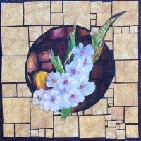 Call for Entries: Just Flowers