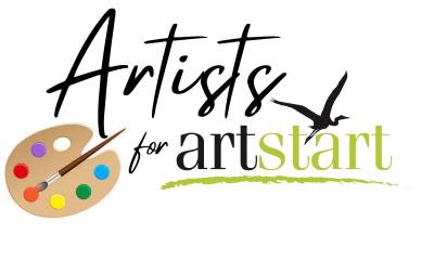 Artists for Artstart