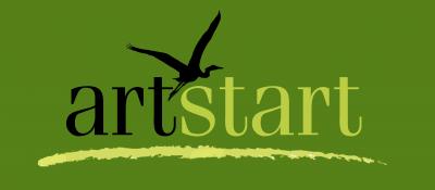 Artstart Administrative Coordinator