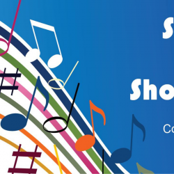 CALL TO STUDENT MUSICIANS: Student Music Showcase ...