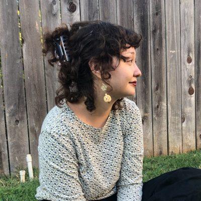 Mara Ramirez