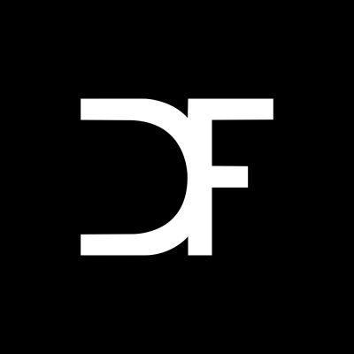 Definition Films, LLC