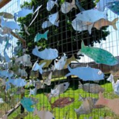 CALL FOR ARTISTS: Sebastopol Community Sculpture Garden Project