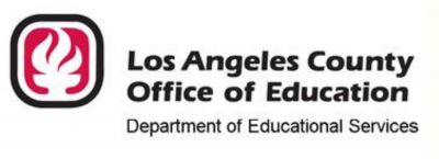 PROFESSIONAL DEVELOPMENT: Media Arts for Elementary Classrooms 2.0 Supporting ELLs Series
