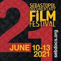 Sebastopol Documentary Film Festival 2021 | Streaming Online June 10-13