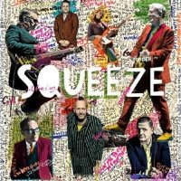 LBC Presents Squeeze