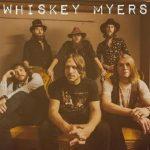 LBC Presents Whiskey Myers