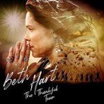 LBC Presents Beth Hart