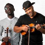 LBC Presents Black Violin